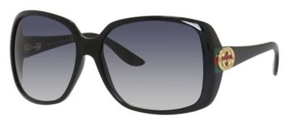 Gucci Gucci 3166/S Sunglasses