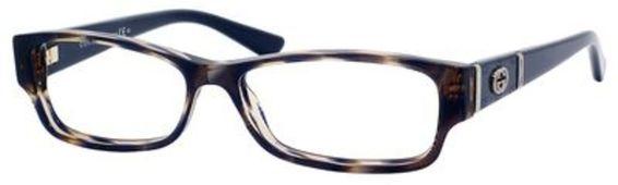 Gucci Gucci 3201 Eyeglasses