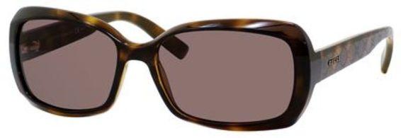 Gucci Gucci 3206/S Sunglasses