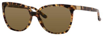 Gucci Gucci 3502/S Sunglasses