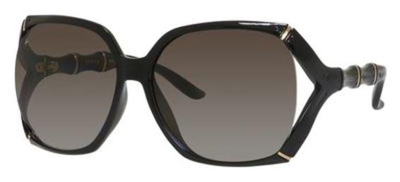 Gucci Gucci 3508/S Sunglasses