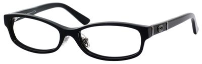 Gucci Gucci 3527/U/F Eyeglasses