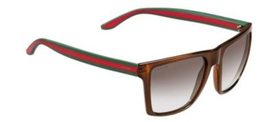 Gucci Gucci 3535/S Sunglasses