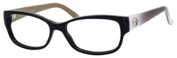 Gucci Gucci 3569 Eyeglasses