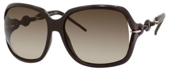 Gucci Gucci 3584/S Sunglasses