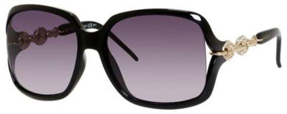 Gucci Gucci 3597/N/F/S Sunglasses