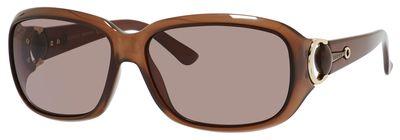 Gucci Gucci 3610/S Sunglasses
