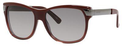 Gucci Gucci 3611/S Sunglasses