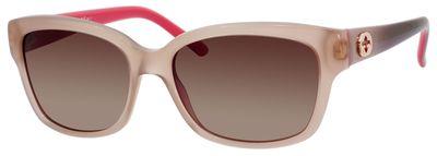 Gucci Gucci 3615/S Sunglasses
