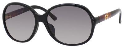 Gucci Gucci 3620/F/S Sunglasses