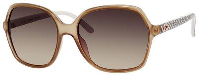 Gucci Gucci 3632/S Sunglasses