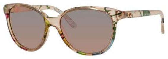 Gucci Gucci 3739/S Sunglasses