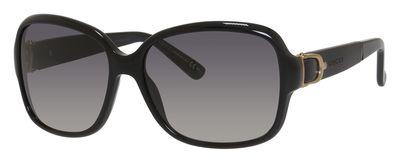 Gucci Gucci 3637/S Sunglasses