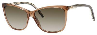 Gucci Gucci 3640/S Sunglasses