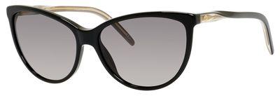 Gucci Gucci 3641/S Sunglasses