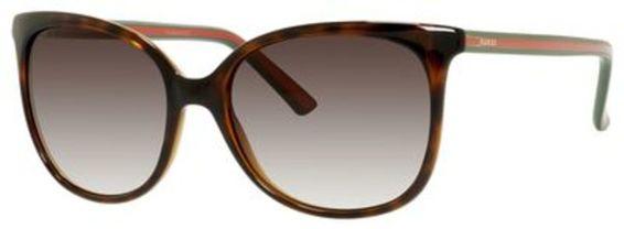 Gucci Gucci 3649/S Sunglasses