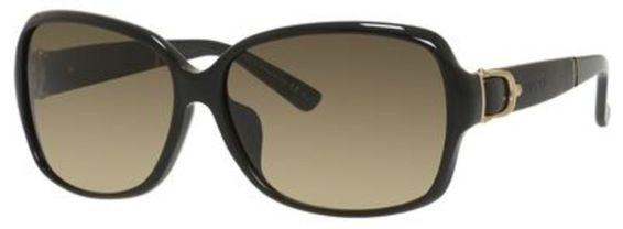 Gucci Gucci 3661/F/S Sunglasses