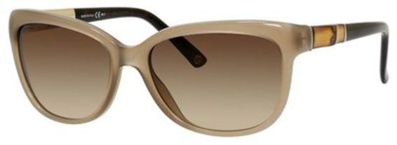 Gucci Gucci 3672/S Sunglasses