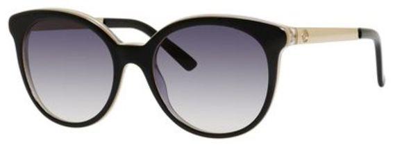 Gucci Gucci 3674/S Sunglasses