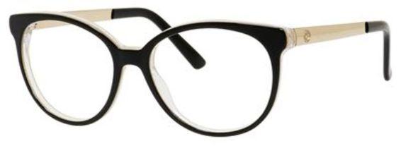 Gucci Gucci 3677 Eyeglasses