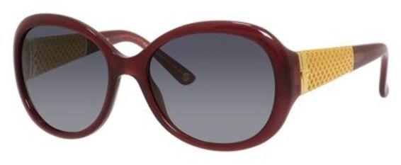 Gucci Gucci 3693/S Sunglasses