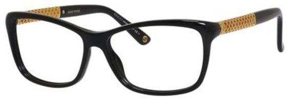 Gucci Gucci 3695 Eyeglasses