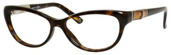 Gucci Gucci 3700 Eyeglasses