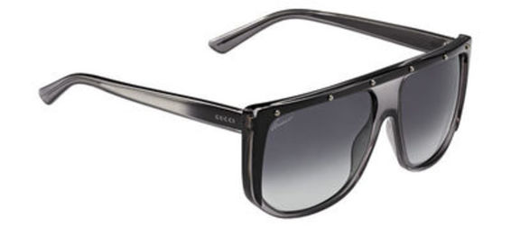 Gucci Gucci 3705/S Sunglasses