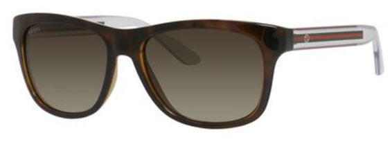 Gucci Gucci 3709/S Sunglasses