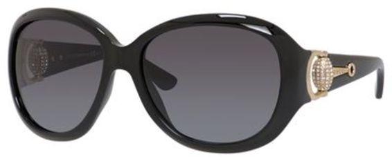 Gucci Gucci 3712/N/S Sunglasses