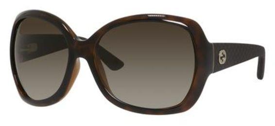 Gucci Gucci 3715/S Sunglasses