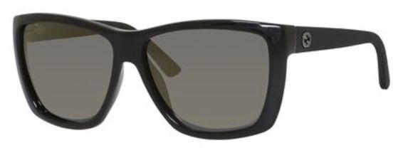 Gucci Gucci 3716/S Sunglasses