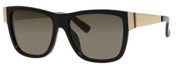 Gucci Gucci 3718/S Sunglasses