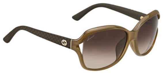 Gucci Gucci 3730/F/S Sunglasses