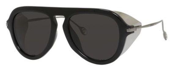 Gucci Gucci 3737/S Sunglasses