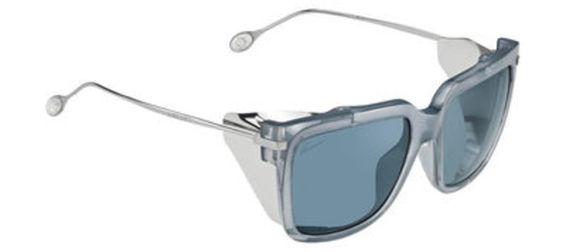 Gucci Gucci 3738/S Sunglasses