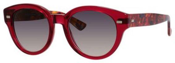 Gucci Gucci 3745/S Sunglasses