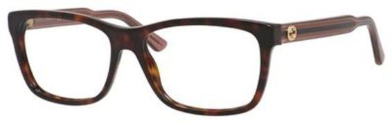 Gucci Gucci 3765 Eyeglasses