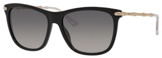 Gucci Gucci 3778/S Sunglasses