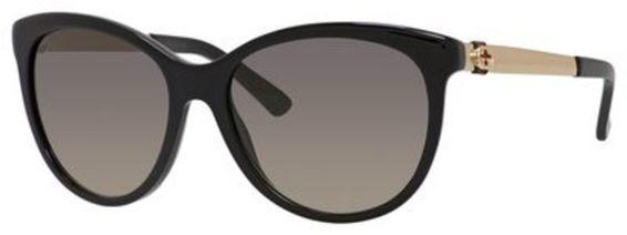 Gucci Gucci 3784/S Sunglasses
