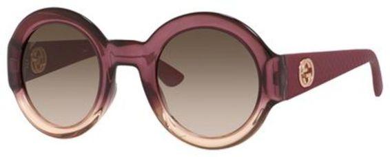 Gucci Gucci 3788/S Sunglasses