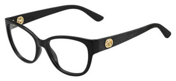 Gucci Gucci 3789 Eyeglasses