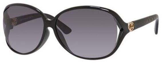 Gucci Gucci 3792/F/S Sunglasses