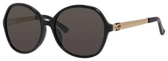 Gucci Gucci 3796/F/S Sunglasses
