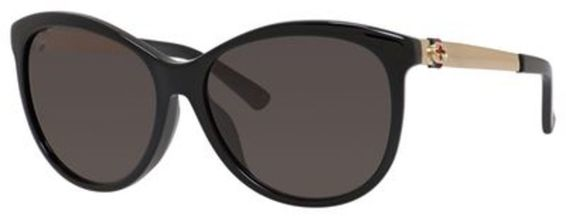 Gucci Gucci 3797/F/S Sunglasses