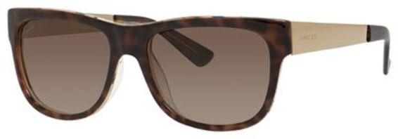 Gucci Gucci 3802/S Sunglasses