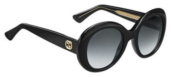 Gucci Gucci 3815/S Sunglasses