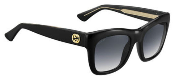 Gucci Gucci 3827/S Sunglasses