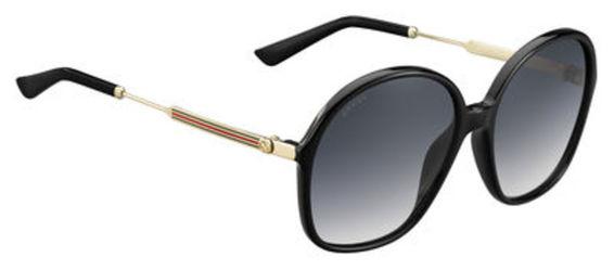 Gucci Gucci 3844/S Sunglasses