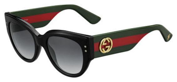 Gucci Gucci 3864/S Sunglasses